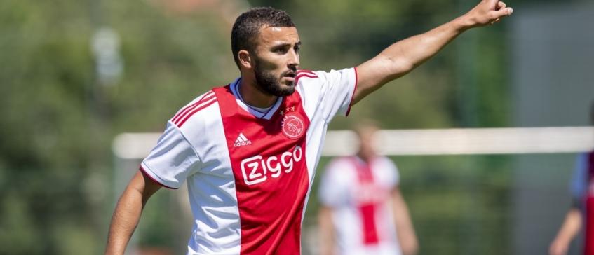 Transferoverzicht Eredivisie en Eerste Divisie zomer 2018