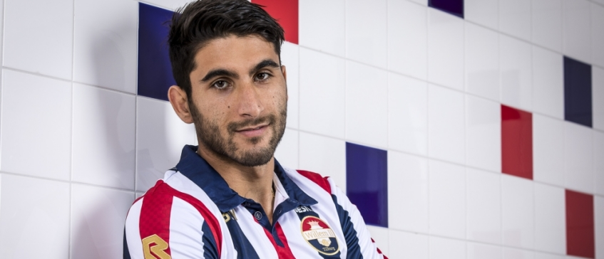 Update 2: Transferoverzicht Eredivisie en Eerste Divisie zomer 2018