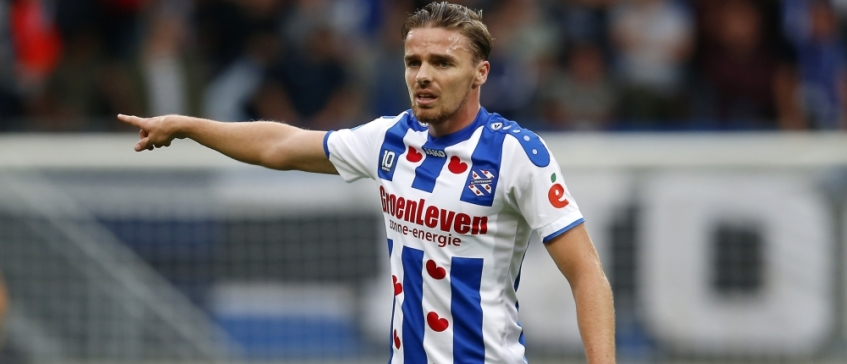 Update 3: Transferoverzicht Eredivisie en Eerste Divisie zomer 2018